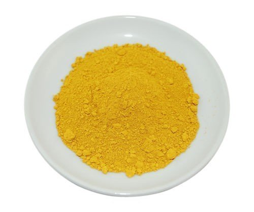 yellow-oxide-mineral-powder-25g