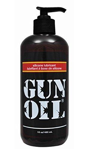 gun-oil-silicone-based-personal-lubricant-slick-silicone-formula-size-16-oz-480-ml