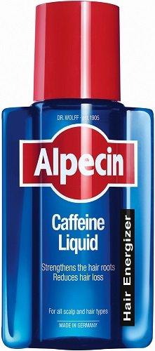 alpecin-caffeine-after-shampoo-liquid-hair-energizer-200ml