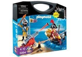 playmobil-5894-take-along-pirate-set-carry-case-by-playmobil-malta-ltd