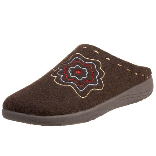 Cheap Woolrich Women's Elm Creek Wool Clog (B002AJ8FQA)