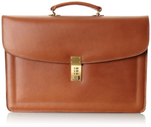 jack-georges-double-gusset-flap-over-tan-one-size