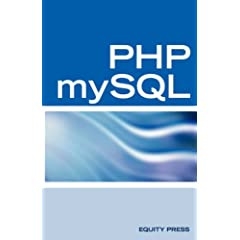 Php Mysql Interview Questions, Answers, and Explanations: Php Mysql Faq