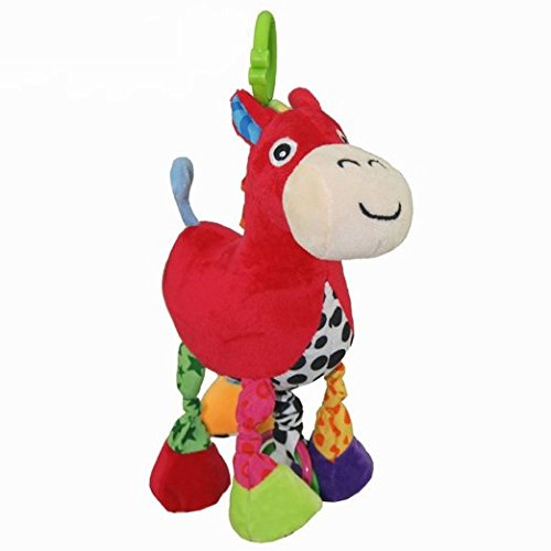 Wingingkids-Baby-Musical-Toys-Stroller-Hanging-Toy-Stuffed-Animal-Soft-Doll-0-3-Year-Old-Baby-Gift-Horse-12