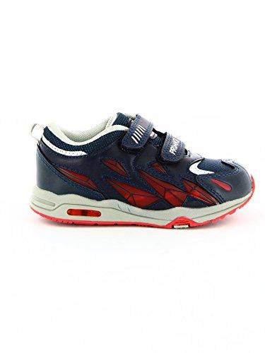 Primigi 9372 Sneakers Bambino Blue 21