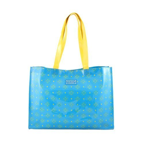 jacki-design-ahl38025bu-cosmopolitan-tote-bag-blue-by-jacki-design