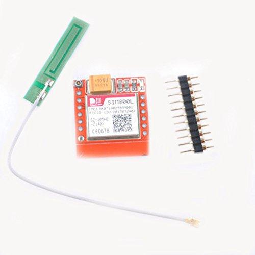 hiletgo-smallest-sim800l-gprs-gsm-module-card-board-quad-band-onboard-with-antenna