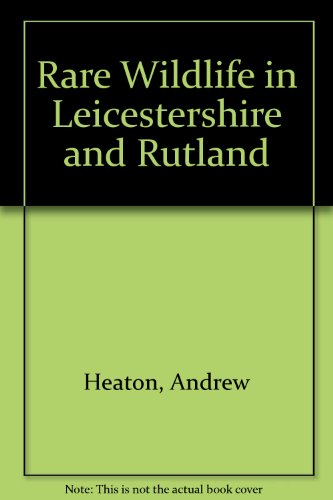 rare-wildlife-in-leicestershire-and-rutland