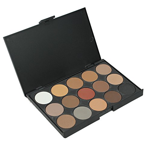 pro-15-colors-women-cosmetic-makeup-neutral-nudes-warm-eyeshadow-palette-new