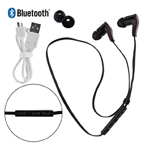 cell phones accessories accessories bluetooth headsets