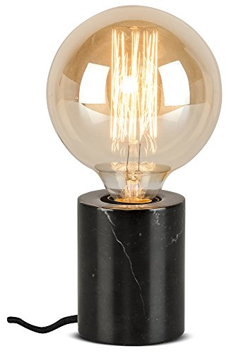 its-about-romi-athens-lampe-a-poser-marbre-40-w-e27-noir