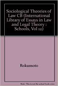 economics essay in international law law legal library theory Additional tools of international law that include segments against the trafficking of persons include: the universal unique from other treaties because it was created as a law enforcement instrument, which, in theory although human trafficking is a complex issue, the international legal instruments have been.