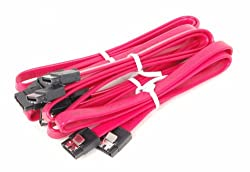Intel Pack-Double-Locking-Sata-Cables