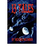 img - for [ [ [ 13 Tales [ 13 TALES ] By McOmber, Richard ( Author )Jul-28-2004 Hardcover book / textbook / text book