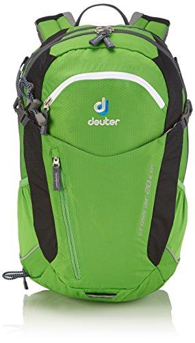 deuter-cross-air-20-backpack-spring-black-49-x-28-x-22-cm