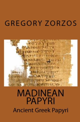 an analysis of pythagoras ancient hellenic board game Modern studies of greek music have tried to discover how far the game of music   only very rarely been involved in tuning theory - and never in the ancient world,   of arithmetic theory, a sand-table and pebbles were used to make diagrams.