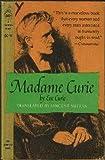 Madame Curie (Giant Cardinal GC-57)