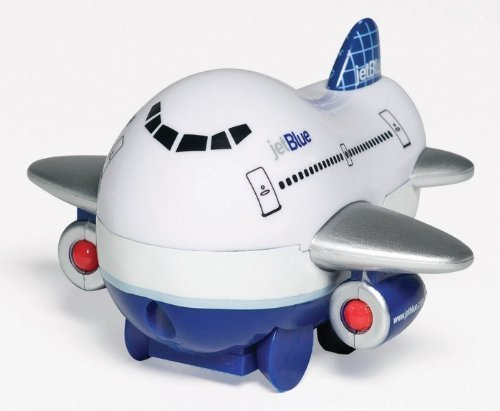 jetblue-magic-fun-plane-by-herpa-wings