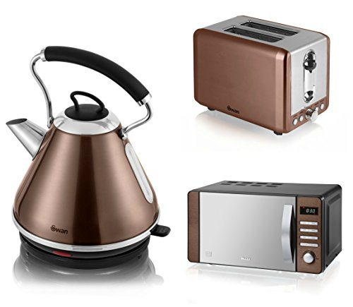 Microwave Kettle Toaster Set Kettle And Toaster Sets