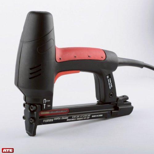 Electric Nailer T-50