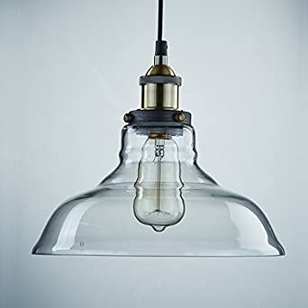 Yobo h ngeleuchte quelle industrie edison design nostalgie for Nostalgische lampen