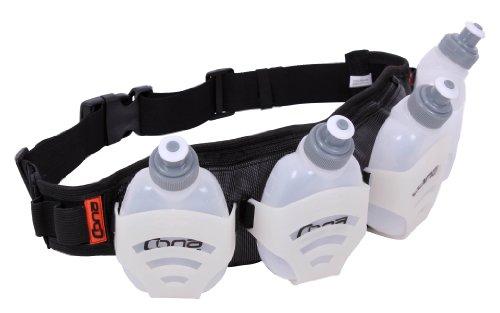 its-running-cona-4-flask-trail-belt-evolution-trinkgurt-gurteltasche-99-cm-black