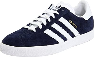 adidas Originals Mens Gazelle Shoe by adidas Originals