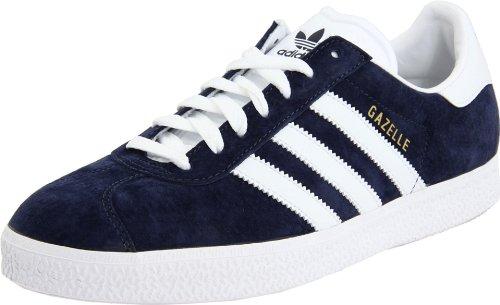 Adidas Originals Gazelle W Marine Damen Sneaker Low