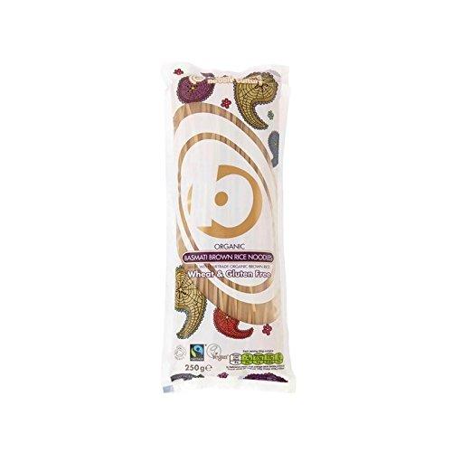 basmati-soba-rey-fideos-de-arroz-integral-250g-paquete-de-4