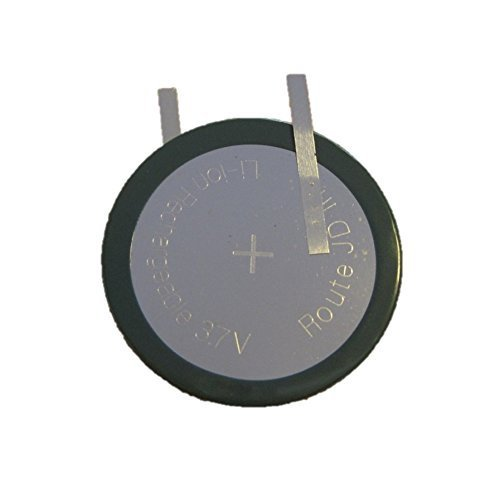 genuine-garmin-forerunner-110-210-replacement-battery-pd-3032-li-ion-