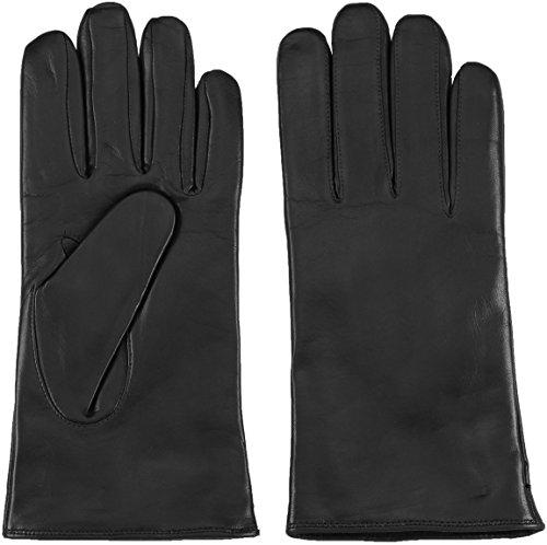 gants-pour-homme-scotchgard-roeckl-gant-avec-dogits-paire-de-gants-hiver-8-1-2-hs-noir