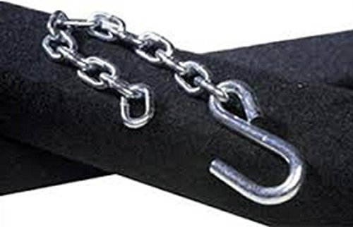 Tie Down Engineering 81201 Bow Marine Safety Chain primary