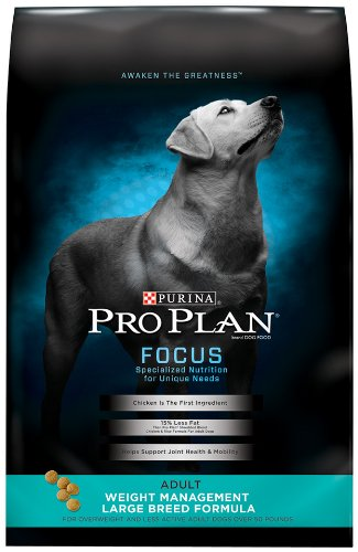purina-pro-plan-dry-dog-food-focus-adult-weight-management-large-breed-formula-34-pound-bag-pack-of-