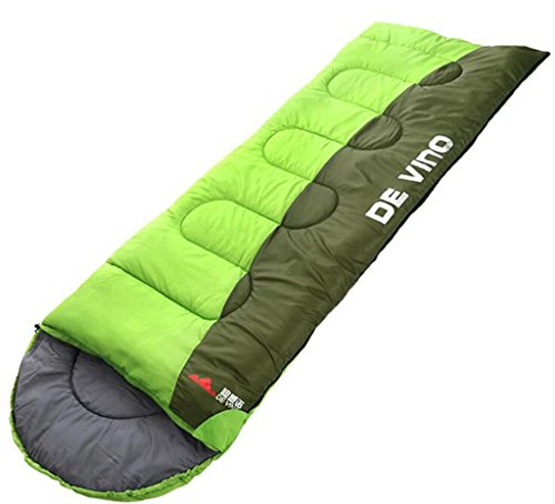 lxsnail-adult-outdoor-camping-schlafsack-verdickte-seasons-travel-buro-mittagspause-sack-warme-feuch