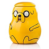 Adventure-Time-Keramik-Cookie-Jar