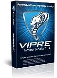 VIPRE Internet Security 2014 1 PC - Lifetime