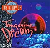 The Story of by Tangerine Dream (1994-02-11)