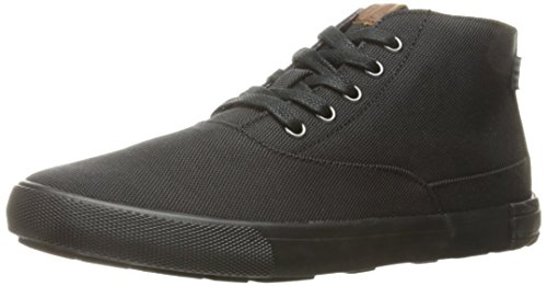 ben-sherman-mens-pete-fashion-sneaker-black-11-m-us