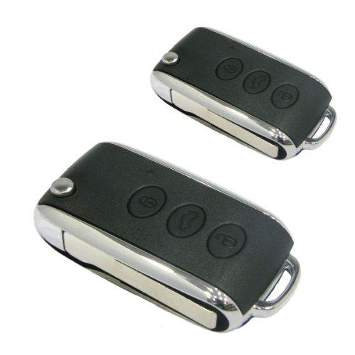 100f86-telecomando-centrale-dellautomobile-serratura-chiusura-keyless-entry-system-con-i-regolatori-