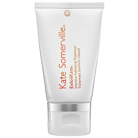 Kate Somerville ExfoliKate® Intensive Exfoliating Treatment 0.5 oz
