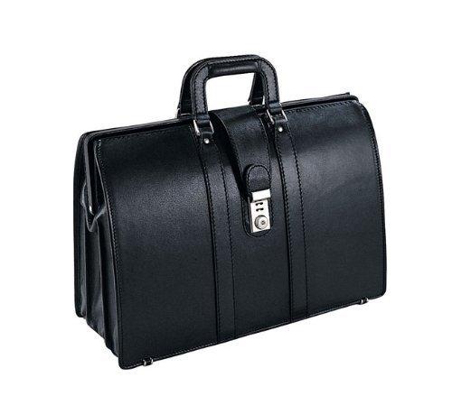 bellino-leather-lawyers-case-black-by-bellino