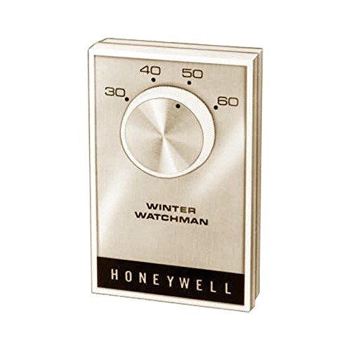 Honeywell S483B1002 Winter Watchman (Honeywell Freeze Alarm compare prices)