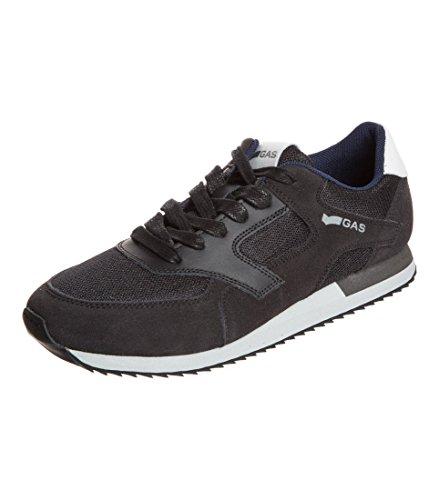gas-footwear-trainers-doraemon-black-black-size