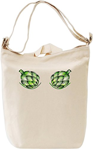 nut-boobs-canvas-bag-day-canvas-day-bag-100-premium-cotton-canvas-dtg-printing-