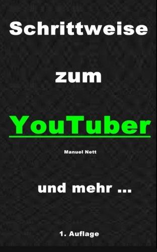 schrittweise-zum-youtuber-eine-schritt-fur-schritt-anleitung