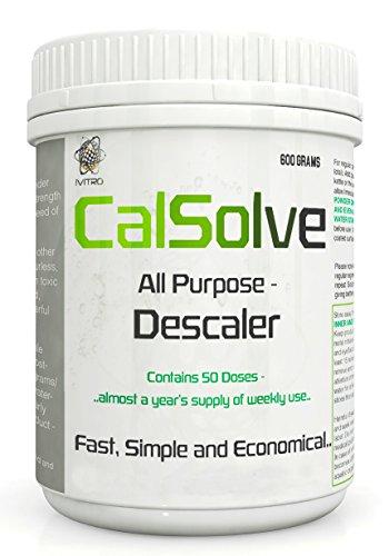 50x-kettle-descaler-all-purpose-limescale-remover-descaling-tablets-alternative-calsolve-powder-alte