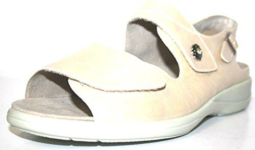 sandalen mit herausnehmbaren fussbett preisvergleiche. Black Bedroom Furniture Sets. Home Design Ideas