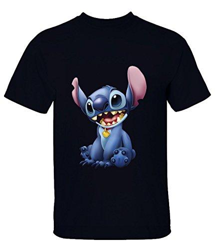 ljcnr-t-shirt-uomo-navy-xxl