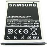 For Samsung Galaxy Note GT-N7000 i9220 ~ Original 2500mAh EB615268VU Battery ~ Mobile Phone Repair Part Replacement