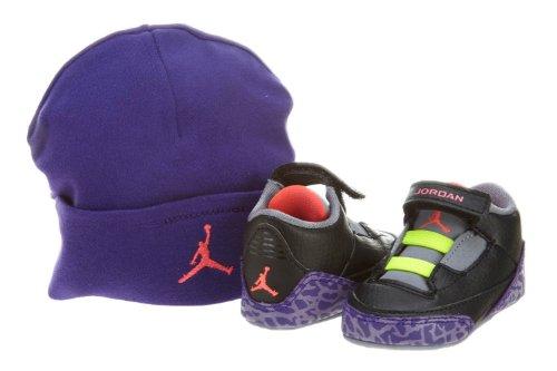 Jordan Crib 3 Retro (Gp) Style: 574416-039 Size: 1 C US